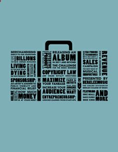 Berklee Online: the business of music