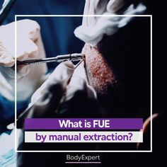 """The world of aesthetics and beauty continues to develop to make way for personalized, high-quality care. This is the case of hair transplants which, today, offers a new custom-made method """"FUE by manual extraction"""". For more information, please contact us !. #Bodyexpert #fuemanualextraction #extraction #manual #FUE #DHI #FUT #Beardgrafting #alopecia #Hairloss #PerfectHair #PRP #Cinik #HairTransplant #TestimonialHairTransplant #MedicalTourism #Clinic #Turkey #Istanbul Beard Transplant, Teeth Care, Clinique, Medical Care, Hair Loss, Beauty Care, Surgery, Cas, Manual"""
