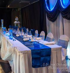 Table D Honneur