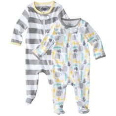 from Target...want these so bad but they don't have Mr. Giant Boy's size available online and the closest Target is over an hour away #firstworldproblems