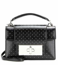 Borsa a tracolla Mischief in pelle | Marc Jacobs