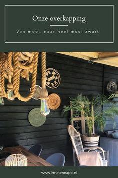 Outdoor Furniture, Outdoor Decor, Garden Inspiration, Sun Lounger, Design Ideas, Blog, Diy, Home Decor, Courtyards