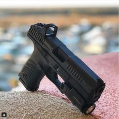 56 Best CZ/CANIK/TRISTAR FIREARMS images in 2019 | Firearms, Guns