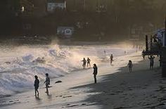 Image result for pictures of queensland beach nova scotia Nova Scotia, Tattoos, Beach, Pictures, Image, Photos, Tatuajes, The Beach, Tattoo