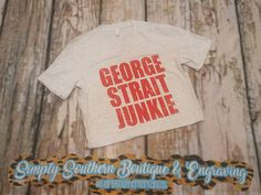 Hey, I found this really awesome Etsy listing at https://www.etsy.com/listing/516592834/custom-tee-tee-personalized-tee-george