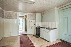 Kök Sweden, Kitchen Island, Future, Inspiration, Home Decor, Island Kitchen, Biblical Inspiration, Future Tense, Decoration Home