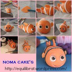 tutorial Nemo PAP