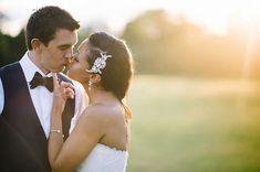 Best 40 Wedding Card Messages | WishesGreeting