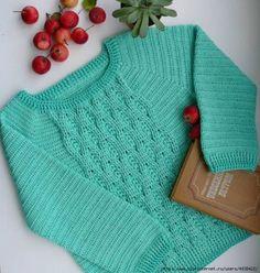 Fabulous Crochet a Little Black Crochet Dress Ideas. Georgeous Crochet a Little Black Crochet Dress Ideas. Crochet Jumper, Crochet Shrug Pattern, Crochet Cable, Crochet Coat, Crochet Jacket, Crochet Cardigan, Crochet Clothes, Crochet Patterns, Crochet Girls