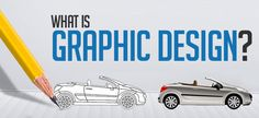 What is Graphic Design exactly? #graphicdesigner #websitedesign #ecommercewebsite