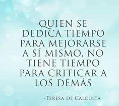 #frases #vida #meditacion #tiempo