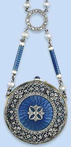 Arto Jewelry Antique #14