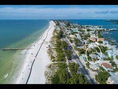 Bradenton Beach, Anna Maria Island, Vacation Rentals, Porch, Bathrooms, Kiss, Tours, Sun, Website