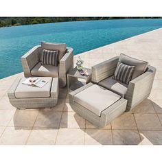 39 best backyard images garden furniture bonfire pits campfires rh pinterest com