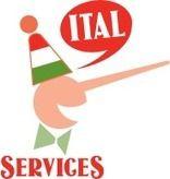 ITALservices - Siamo in cerca di Italiani che vivono nelle vicinanze di Breda !