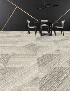 Best Of Basement Floor Carpet Tile