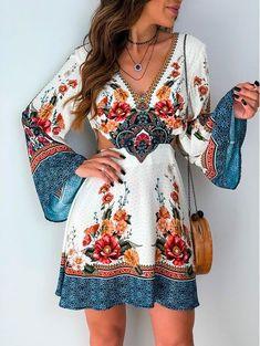 16 ideas fashion boho hijab Source by Fashion outfits Women's Fashion Dresses, Boho Fashion, Casual Dresses, Summer Dresses, Womens Fashion, Hijab Fashion, Fashion Vintage, Fashion 2018, Fashion Fall