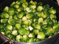I found this recipe, apparently adapted from Sunday Suppers at Lucques, a couple years ago on smitten kitchen - a yummy, very non-Gundry, h. Sprouts, Vegetables, Food, Red Cabbage, Brussels Sprouts, Christmas Open House Menu, Hunting, Vegetable Recipes, Eten