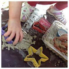 Little Miss Student Teacher : Placement - Planned Experiences Part 2