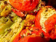 Griechische-Kochworkshops September Holidays, Crete Greece, Cauliflower, Shrimp, Salad, Diet, Hani, Vegetables, Apartments