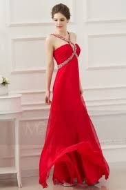 Résultats de recherche d'images pour «robes»
