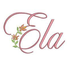 ELA 17 CM