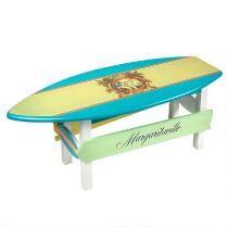 Margaritaville® Surfboard Table
