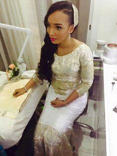 Malian Fashion bazin wax #wax #Malifashion #bazin #malianwomenarebeautiful #dimancheabamako #mussoro #malianwedding #bazinriche #malianbride
