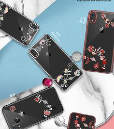 7a001ed2eae96c 62 Best For 2018 New iPhone images
