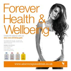 "Forever's bestseller Aloe Vera Gel (on which Aloe Vera Diet is based) is described by a distinguished doctor as ""A wonderful drink for good health!"" #aloeverajuicedrink #aloe-vera-gel #AloeVeraDrink https://www.facebook.com/aloeveradiet4u/"