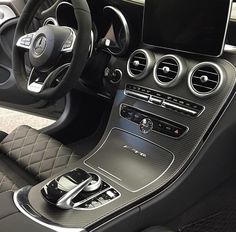 All New 2017 Mercedes Glc Coupe Mercedes Benz Pinterest Coupe