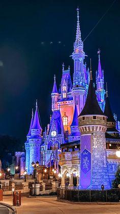 Disney World Florida, Disney World Parks, Disney World Planning, Disneyland Secrets, Disneyland Nails, Disneyland Food, Disney Food, Disneyland Images, Disneyland Rides