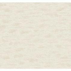 York Wallcovering Aged Elegance Bamboo Wallpaper-  #homedecor #home #forthehome #decor #design #wallpaper #decorate #inspiration #homeinspiration