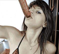hot mom sex tube