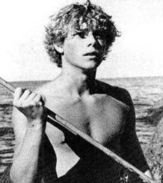 the blue lagoon christopher atkins - Google Search
