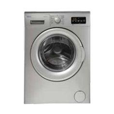 Regal Practica 7101 T 7Kg 1000 Devir Çamaşır makinesi