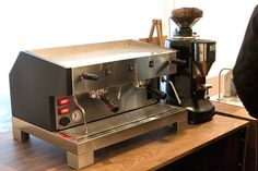 Sprudge_Thomas-Putman_SCAA-2015_Espresso-Machine_03
