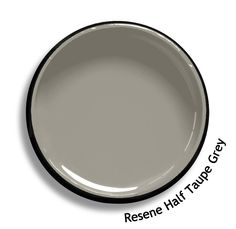 Resene Half Taupe Grey is a formal light grey, distinguished and subtle. From the Resene Whites & Neutrals colour collection. Try a Resene testpot or view a physical sample at your Resene ColorShop or Reseller before making your final colour choice. www.resene.co.nz
