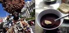 Las 6 costumbres más extrañas de los colombianos