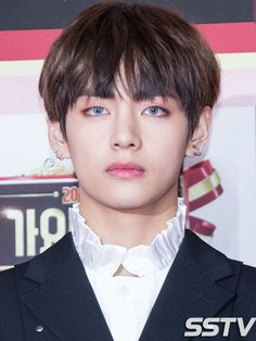 Kim Taehyung Smuts WYR's And some short fanfiction idea's In W… V Taehyung, Ff Gay, K Pop, Bts Makeup, Bts Love, Yoongi, Daegu, Bts Photo, Bts Bangtan Boy