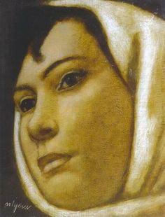 enteriyor by nuri iyem Art Gallery, Culture, Artsy, Tattoos, Artwork, Painting, Turkey, Art Museum, Work Of Art