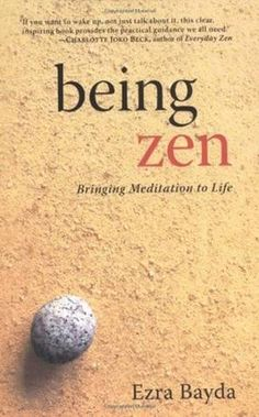 On our reading list #book #literature #zen #peace