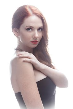 Lena Katina...una princesa rusa