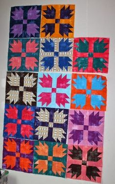 Bear 180 S Paw Quilt On Pinterest Monarch Butterfly