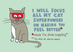 9a816887cd9bc1feb2469d3b765e0c2b get well soon funny get well cards cat get well soon! cats =^ ^ = pinterest random thoughts