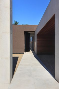 Casa OM,© MCA Estúdio