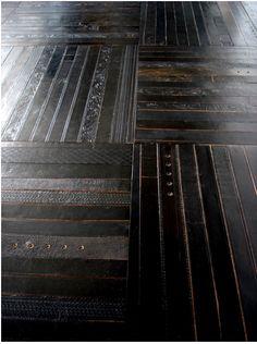 funky+floors+and+flooring+designs | Funky Flooring | The Design Tree by Greentea Design