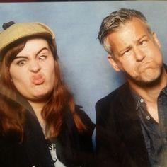 dischargedonions:  Me and Rupert Graves at #Sherlocked today!! Omg it was soo funny!!   Me: Omg, hey, could we do a silly picture?? Rupert: Yeah, what should we do? Me: Do a funny face! Rupert: What funny face? I already have a silly face!! Me: No you don't!!! Just pull a funny face!! Rupert: Okay, like this!!  Best day of my life omfg!!!   #sherlock #RupertGraves #Sherlockedevent #Guadeloupe #lestrade