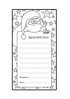 621 Mejores Imagenes De Actividades Para La Escuela Papa Noel