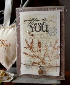 Thank you by Jacqueline.fr, via Flickr